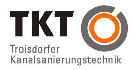 Logo tkt Troisdorf